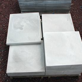 KC Texture Blocks