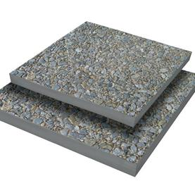 Masters Kingsley Exposed Aggregate