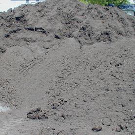 Pro-Mix Enriched Topsoil
