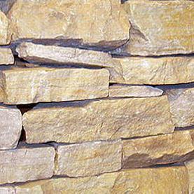 South Bay Quartzite Wall Stone